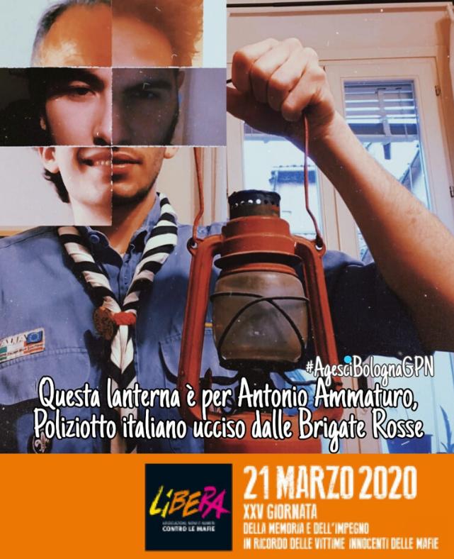 Antonio-Ammaruto